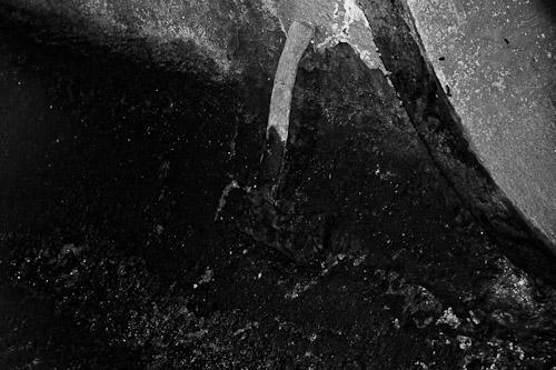 nightcache-20090406_019