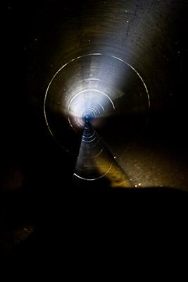 nightcache-20090407_034