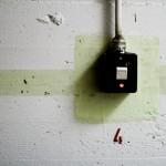 Atomschutzbunker-20091107_034