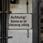 Atomschutzbunker-20091107_039