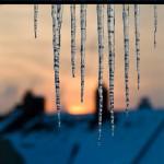 Eiskalt-20100113_006