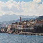 Korsika-20100315_094