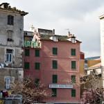 Korsika-20100315_107