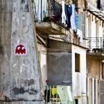 Korsika-20100315_121