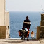 Korsika-20100315_131