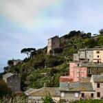 Korsika-20100316_408