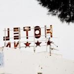 Korsika-20100316_437