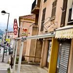 Korsika-20100316_439