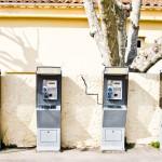 Korsika-20100316_443