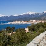 Korsika-20100316_446