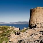 Korsika-20100316_488