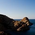 Korsika-20100316_491