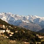 Korsika-20100316_492