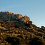 Korsika-20100317_544