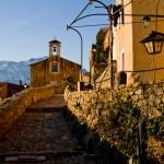 Korsika-20100317_579