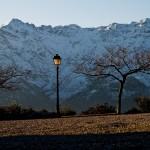 Korsika-20100317_590