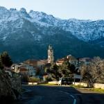 Korsika-20100317_608