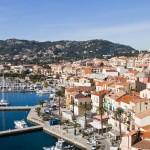 Korsika-20100317_655