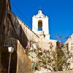 Korsika-20100317_673