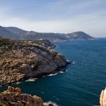 Korsika-20100317_707