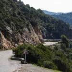 Korsika-20100317_807