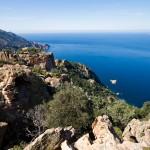 Korsika-20100318_1215