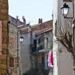 Korsika-20100318_1251