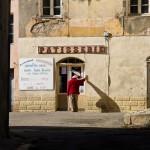 Korsika-20100318_1275