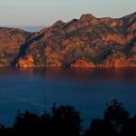 Korsika-20100318_977