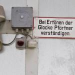 Offen_auf_AEG-20100918_0041