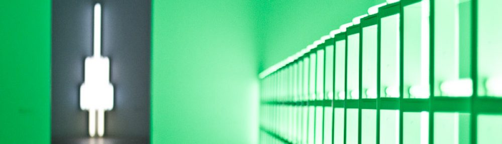 fotolism.us – Digitale Fotografie erleben