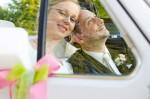 Hochzeit_Julia_Christian-os1_20110910_1321