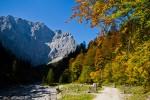Kurztrip-Alpen_20111002_0295
