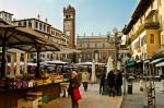 Shorttrip-Verona