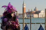 Shorttrip-Venedig_20110308_0514