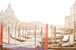 Shorttrip-Venedig_20110309_0916