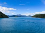 Neuseeland-2001_20041117_0001