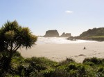 Neuseeland-2001_20041121_0003