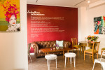 Cafe-Schaffensschwestern_20120709_0005