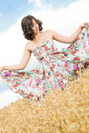 Eva-Fashion_20120729_0042