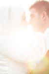 Hochzeit-Hilal_und_Buelent_20121020_0090