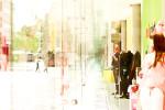 Photowalk-Nuernberg_20120715_0081