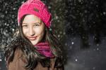 Schnee-Shooting_20121209_0070